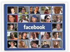 ¿Para que sirve la opción toque en Facebook?