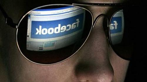 Redes Sociales Facebook tiene 83 millones de cuentas falsas