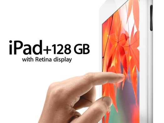 Apple_128GB_ipad