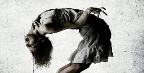 webitaria-cine-palomitas-2013-exorcismo 2-01