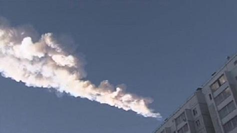 webitaria-meteorito-2013