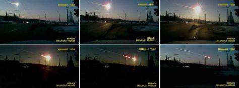 webitaria-meteorito-rusia-2013-06