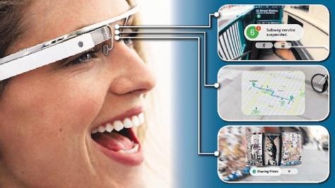 webitaria-google-glass1